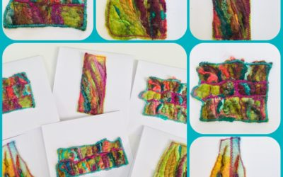 Felty Cards