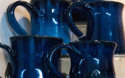 The Mull of Gallery – John Nimmo