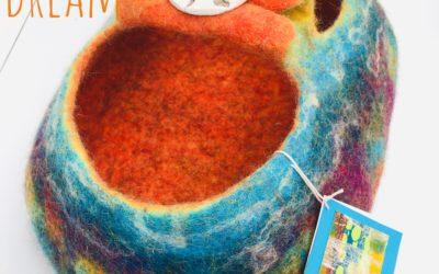 Frug – Tangerine Dream