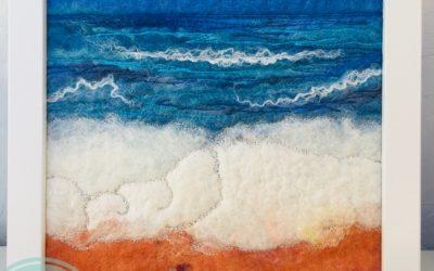 Mull Surf 1