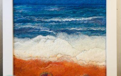 Mull Surf 2