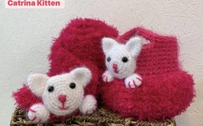 'Lizzie's Hugs'- Children's Easter Gifts